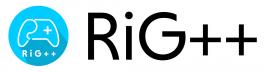 立命館大学情報理工学部プロジェクト団体 ゲーム&CG部門 RiG++